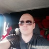 Серёга, 34, г.Магнитогорск