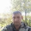 Максим, 39, г.Спасск-Дальний