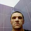 Vyacheslav, 44, Plesetsk