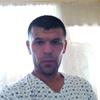 Марат, 32, г.Ленск
