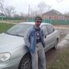 Игорь, 48, г.Гулькевичи