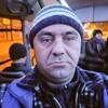 Дмитрий, 44, г.Всеволожск