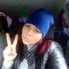 Diana, 36, г.Павловск