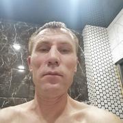 Вадим 37 Саранск