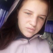 Таня 20 Киев