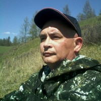Сергей, 40 лет, Скорпион, Усть-Кан
