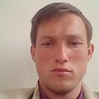 Рустам, 26 лет, Лев, Иркутск