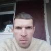 Vicsvod, 36, г.Джанкой