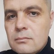 Николай Акимов 38 лет (Дева) Домодедово