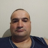 Arsen, 48, Orenburg