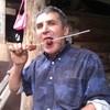 Alexey, 53, г.Малмыж