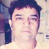 Shri, 31, Pune