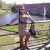 Svetlana, 28, г.Вентспилс