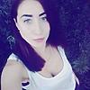 Диана Митус, 20, г.Брно