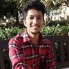 shyam chhetri, 23, г.Валлетта