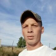 Дмитрий 27 Урюпинск