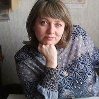 Наталия, 44 года, Дева, Липецк