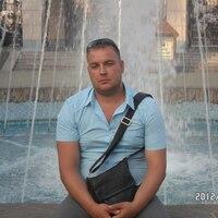 Антон, 42 года, Стрелец, Санкт-Петербург