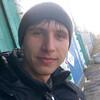Юра, 32, г.Ахтырка
