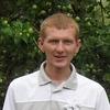 ифдим, 31, г.Бурное