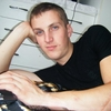 veter, 34, г.Адутишкис