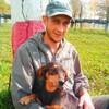Евгений, 29, г.Бийск