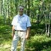 Николай, 69, г.Батайск