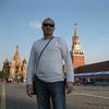 Ян, 42, г.Бердск