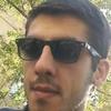 VAZGEN, 35, г.Ереван