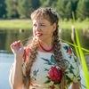 Наташа, 40, г.Усть-Каменогорск