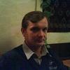 Денис, 40, г.Орехово-Зуево