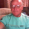АЛЕКСЕЙ, 61, г.Тирасполь