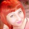 Юлия, 35, г.Красноярск