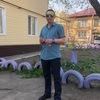 Павел, 43, г.Омск