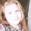 Надя, 16, г.Тонкино