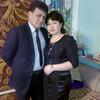 Марат, 50, г.Актобе (Актюбинск)