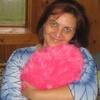 Зинаида, 61, г.Можайск