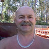 nikolai, 56, г.Нарва