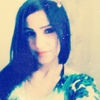 Sara, 29, г.Душанбе
