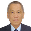 Таалайбек, 48, г.Бишкек