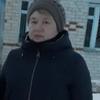 Гульшат, 45, г.Тюмень