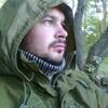 Богдан, 31, Ковель