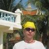 Евгений, 41, г.Алматы (Алма-Ата)