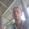 юрий, 34, г.Хмельник