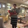 Ольга, 45, г.Челябинск