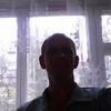 Дмитрий, 40, г.Шостка