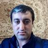 Исмаил, 32, г.Черкесск