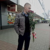 Vadim, 29, Korosten