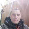 Виктор, 30, г.Каменец-Подольский