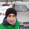 Tatarin, 26, г.Черновцы